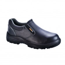 SafetyFit Safety Shoe D12807
