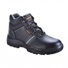 SafetyFit Safety Shoe D12901