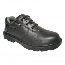 SafetyFit Workshoe D40100