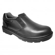 SafetyFit Workshoe D40400
