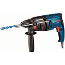 Bosch Rotary Hammer GBH 2-20RE