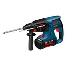 Bosch Cordless Rotary Hammer GBH 36V-Li