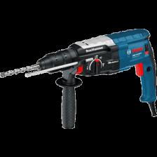 Bosch Rotary Hammer GBH 2-28DFV