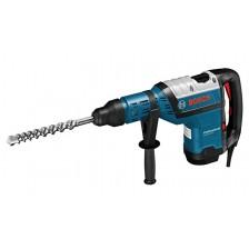 Bosch Rotary Hammer GBH 8-45D