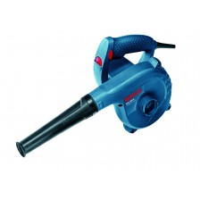 Bosch Blower GBL 800 E