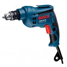 Bosch Hand Drill GBM 10 RE