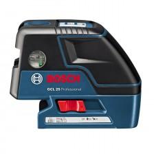 Bosch CombiLaser GCL 25