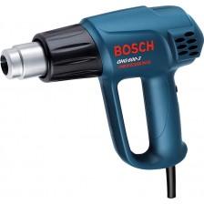 Bosch Hot Air Gun GHG 600-3
