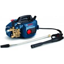 Bosch Pressure Washer GHP 5-13C