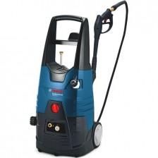 Bosch Pressure Washer GHP 6-14