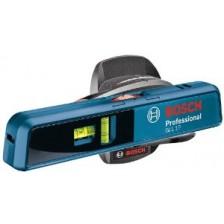 Bosch GLL 1P Line Laser