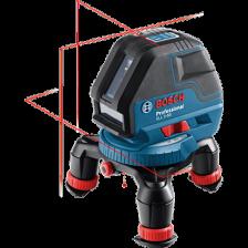 Bosch Line Laser GLL 3-50