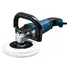 Bosch Polisher 180mm GPO 12 CE