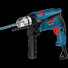 Bosch Impact Drill GSB 13RE