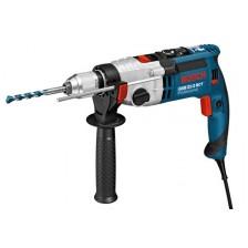 Bosch Impact Drill GSB 21-2RCT
