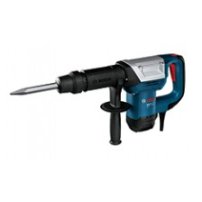 Bosch Demolition Hammer GSH 5 MAX