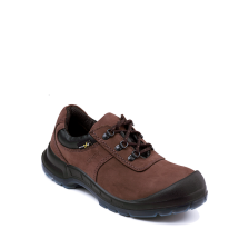 OTTER SAFETY SHOE OWT900KW