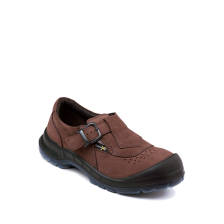 OTTER SAFETY SHOE OWT909KW