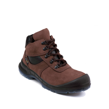 OTTER SAFETY SHOE OWT993KW