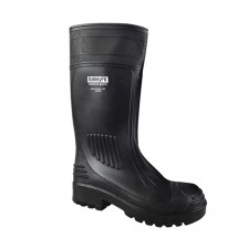 SafetyFit PVC Boot R82