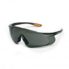 SafetyFit Eyewear SS152