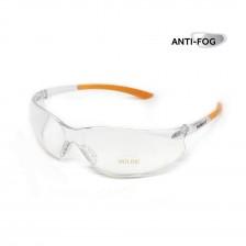 SafetyFit Eyewear SS221AF