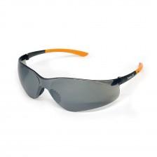 SafetyFit Eyewear SS224