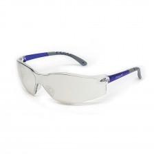 SafetyFit Eyewear SS9283
