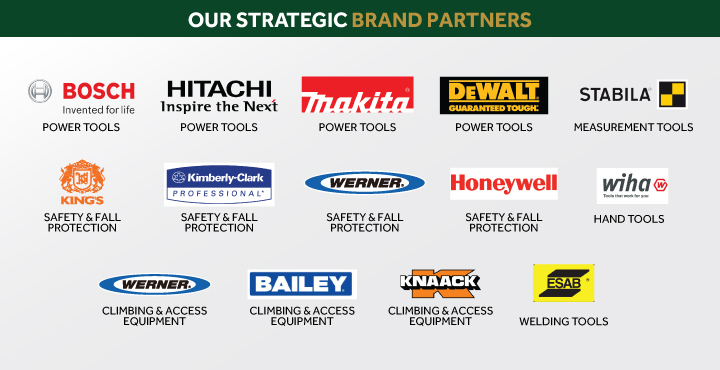 Tools Online In Singapore Hardware Tools Masterpro