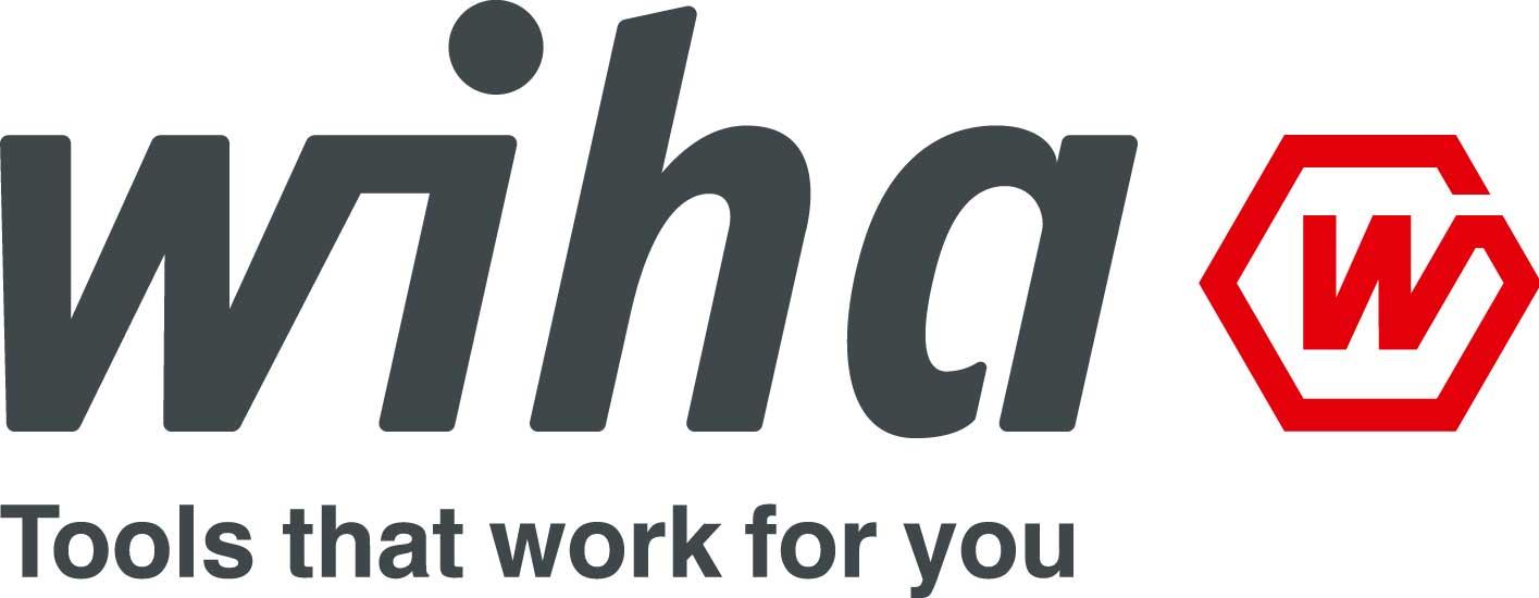 wiha_new_logo